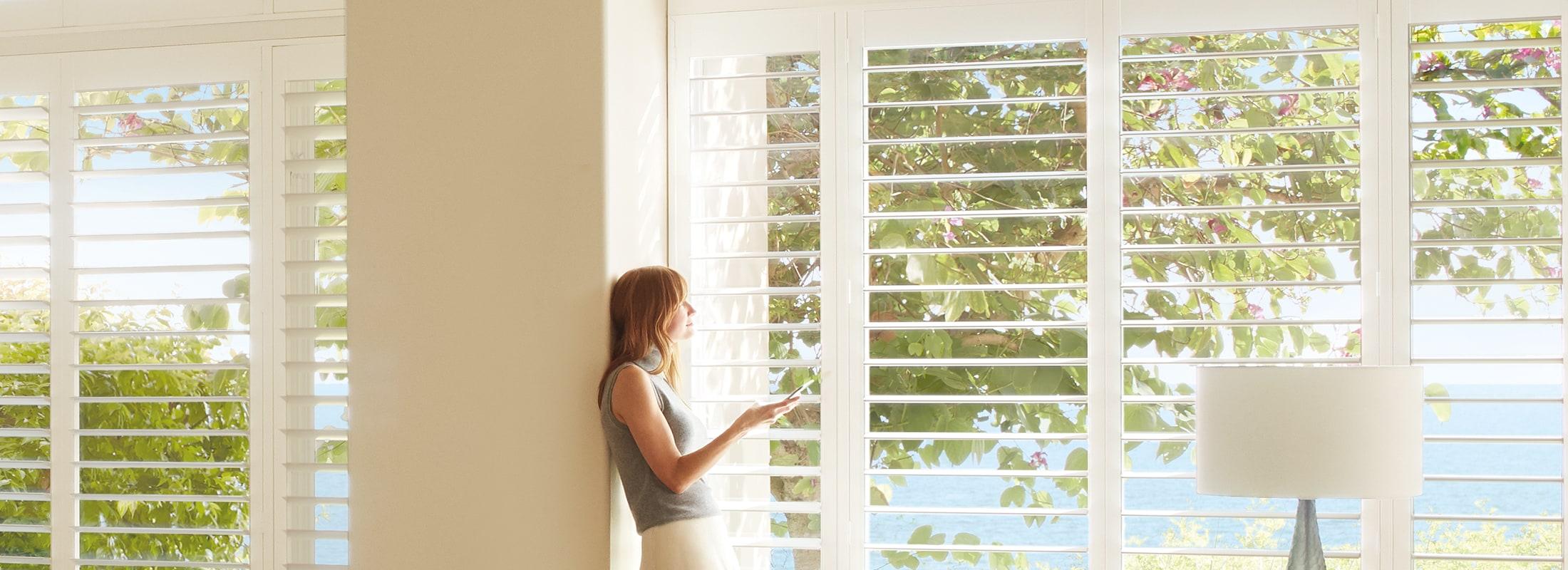 Desatnick S Window Fashions Palm Beach Polysatin